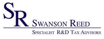 SwansonReed