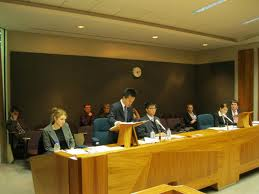 AAT - Swanson Reed - Specialist R&D Tax Advisors