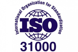 ISO 31000:2009 Risk Management Standard Certification