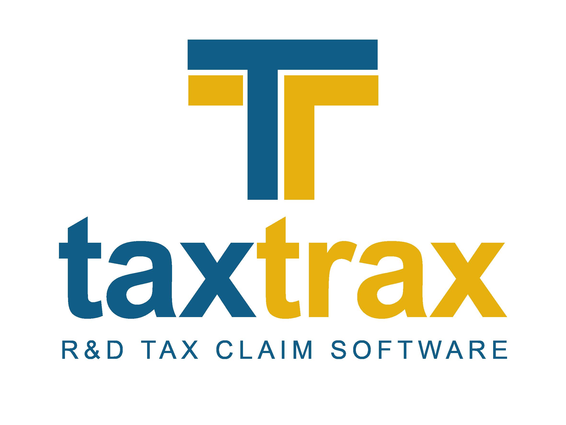 TaxTrax-Logo-Tagline-01