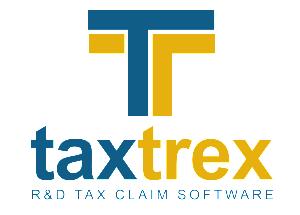 taxtrex