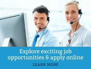 Explore exciting job opportunities