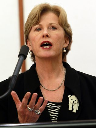 christine milne R&D tax incentive credits
