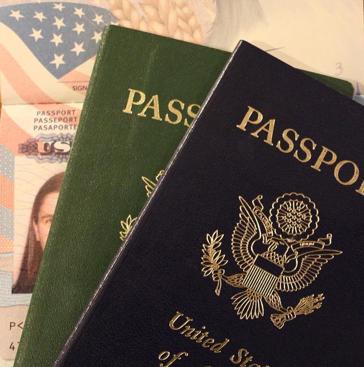passport-315266_960_720
