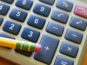 R&D Tax Funding