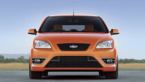 ford_focus_xr5_turbo