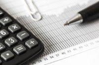 tax incentive updates